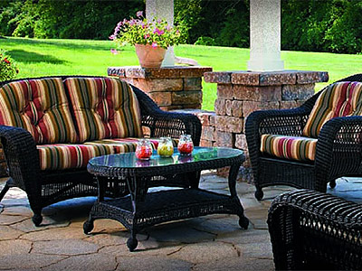Outdoor Living Turlock, CA